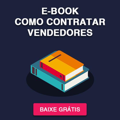 Ebook - como contratar vendedores?