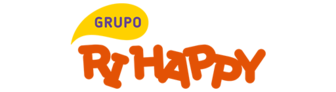Grupo Ri Happy Logo