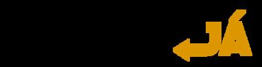 9b831da4c7a6efc8b678cf5bbd0809d1054d81fa